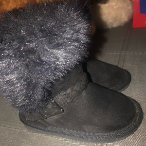 Other - Toddler winter boots